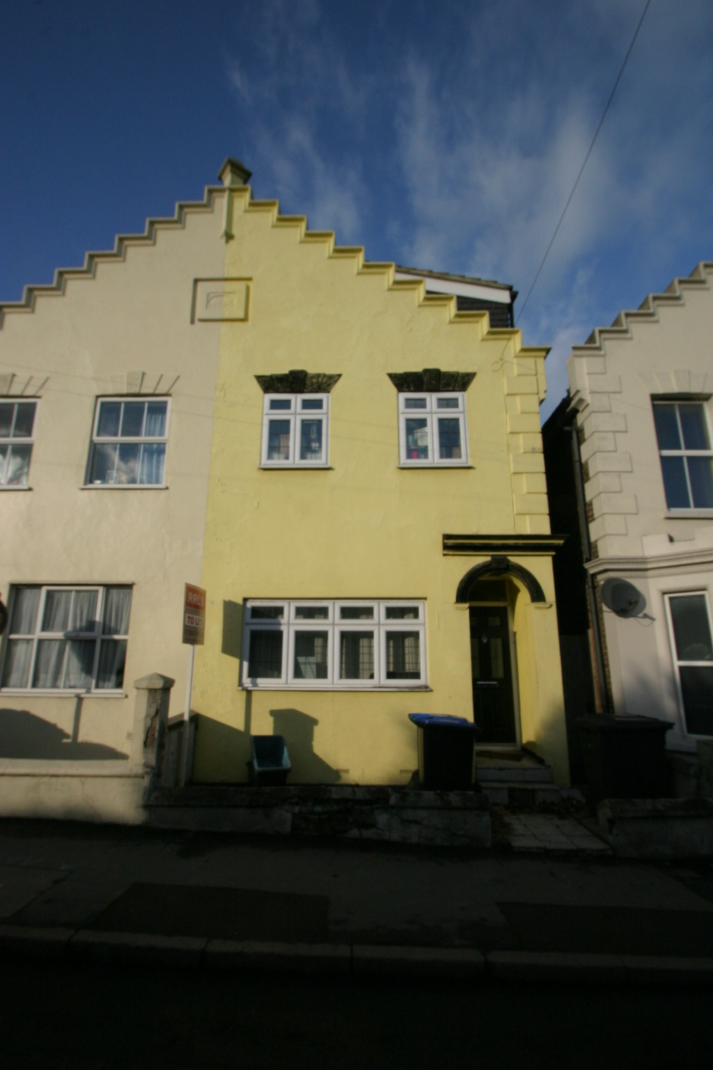 6 Bedroom STUDENT PROPERTY, Egham Hill [STUDENTS ONLY]