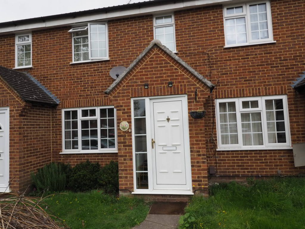 3 Bedroom Terraced House, Englefield Green