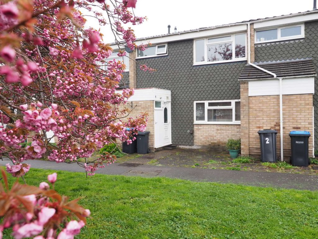 3 Bedroom Terraced House, Thorpe